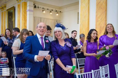 Jephson Gardens Warwickshire Wedding Photography Sarah David-62