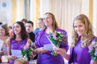 Jephson Gardens Warwickshire Wedding Photography Sarah David-64
