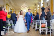 Jephson Gardens Warwickshire Wedding Photography Sarah David-65