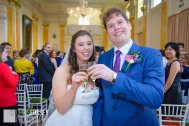Jephson Gardens Warwickshire Wedding Photography Sarah David-66