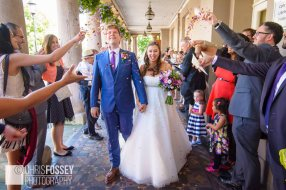 Jephson Gardens Warwickshire Wedding Photography Sarah David-68
