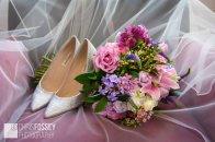 Jephson Gardens Warwickshire Wedding Photography Sarah David-7