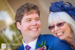 Jephson Gardens Warwickshire Wedding Photography Sarah David-71