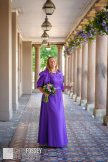 Jephson Gardens Warwickshire Wedding Photography Sarah David-76