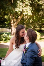 Jephson Gardens Warwickshire Wedding Photography Sarah David-90