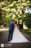 Jephson Gardens Warwickshire Wedding Photography Sarah David-91