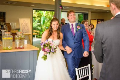 Jephson Gardens Warwickshire Wedding Photography Sarah David-98