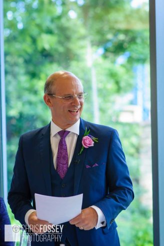 Jephson Gardens Warwickshire Wedding Photography Sarah David-99