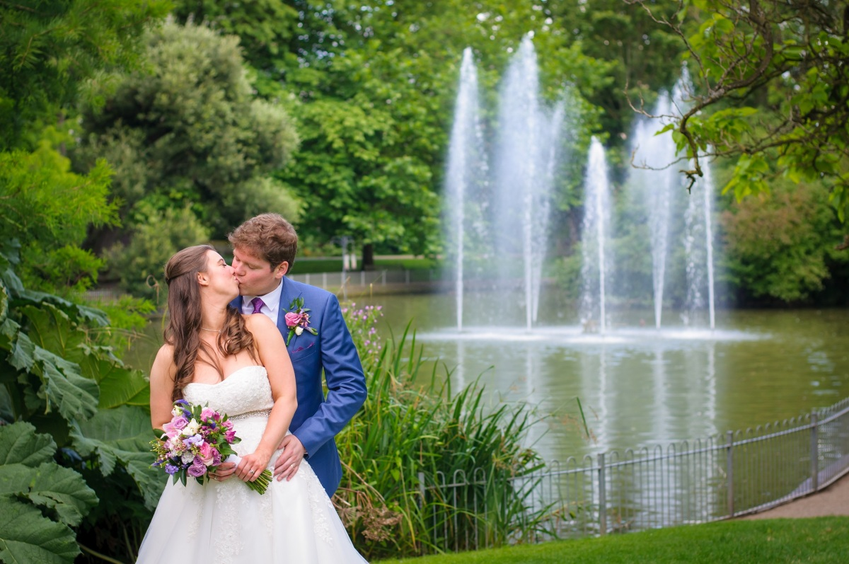 Sarah-David-Jephson-Gardens-Leamington-Spa-Warwickshire-Wedding-Photography