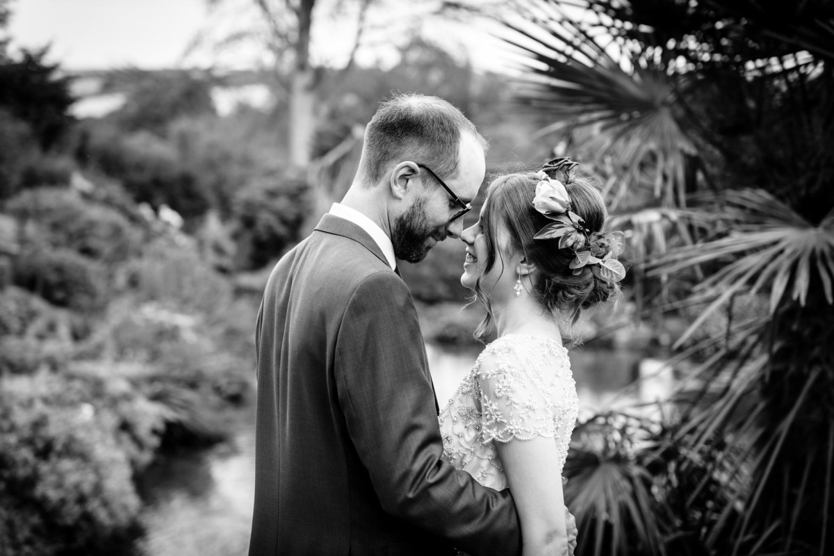 Upton Farm Cheltenham Wedding Photographer Chris Fossey Photography Cotswold Photography