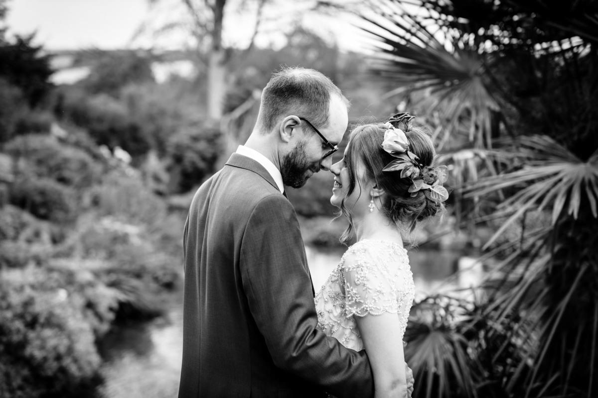 Upton Farm Cheltenham Wedding Photographer Chris Fossey Photography Cotswold Photography