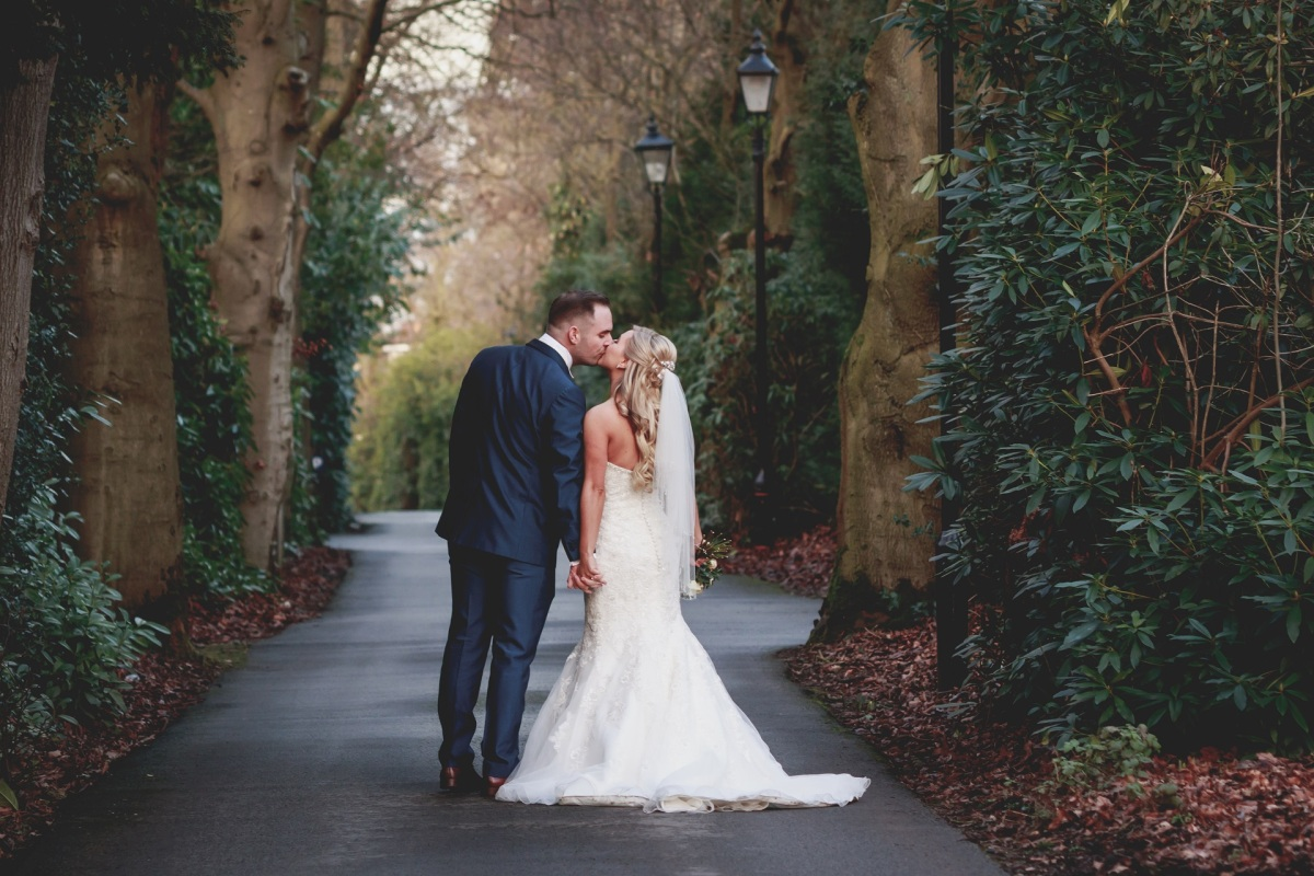 Erica Ross Nuthurst Grange Hotel Gorgeous Natural Wedding Photography Warwickshire Chris Fossey B94 5NL 01 Main Banner