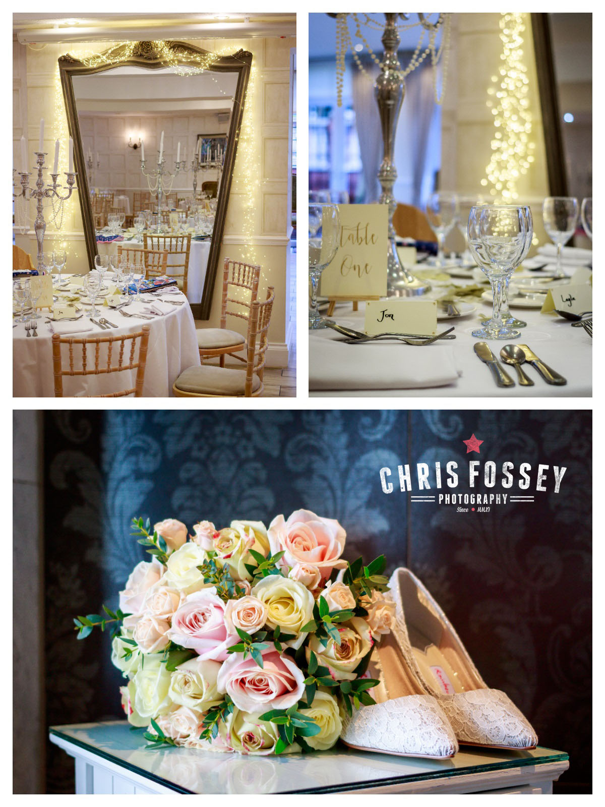 Nuthurst Grange Hotel Gorgeous Natural Wedding Photography Warwickshire Chris Fossey B94 5NL 04