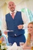 Salford Hall Best Western Warwickshire Wedding Photography Christina Adam-100