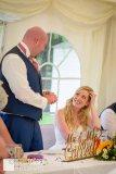 Salford Hall Best Western Warwickshire Wedding Photography Christina Adam-101