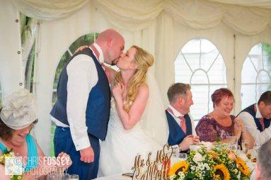 Salford Hall Best Western Warwickshire Wedding Photography Christina Adam-102
