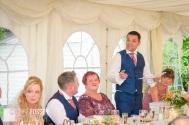 Salford Hall Best Western Warwickshire Wedding Photography Christina Adam-103