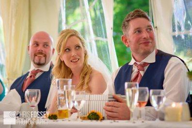Salford Hall Best Western Warwickshire Wedding Photography Christina Adam-105