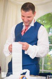 Salford Hall Best Western Warwickshire Wedding Photography Christina Adam-106