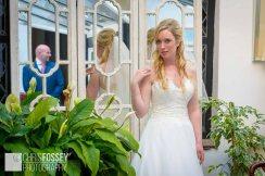 Salford Hall Best Western Warwickshire Wedding Photography Christina Adam-109