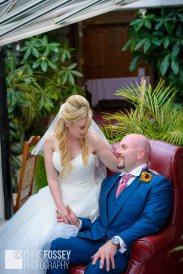 Salford Hall Best Western Warwickshire Wedding Photography Christina Adam-111