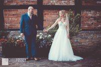 Salford Hall Best Western Warwickshire Wedding Photography Christina Adam-113