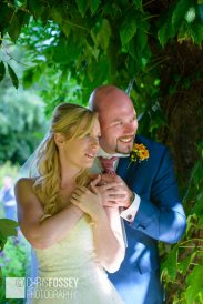 Salford Hall Best Western Warwickshire Wedding Photography Christina Adam-114