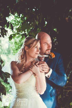 Salford Hall Best Western Warwickshire Wedding Photography Christina Adam-115