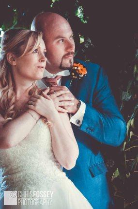 Salford Hall Best Western Warwickshire Wedding Photography Christina Adam-116