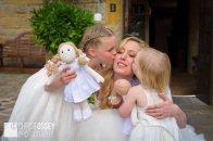Salford Hall Best Western Warwickshire Wedding Photography Christina Adam-117