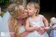 Salford Hall Best Western Warwickshire Wedding Photography Christina Adam-118