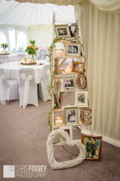 Salford Hall Best Western Warwickshire Wedding Photography Christina Adam-119