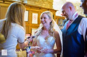 Salford Hall Best Western Warwickshire Wedding Photography Christina Adam-125