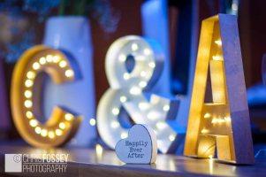 Salford Hall Best Western Warwickshire Wedding Photography Christina Adam-126