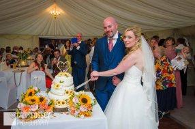 Salford Hall Best Western Warwickshire Wedding Photography Christina Adam-128