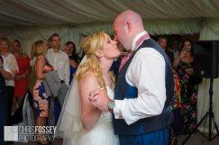 Salford Hall Best Western Warwickshire Wedding Photography Christina Adam-130