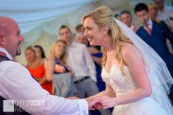 Salford Hall Best Western Warwickshire Wedding Photography Christina Adam-131