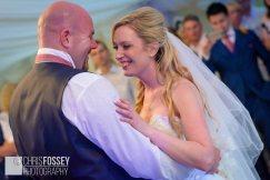 Salford Hall Best Western Warwickshire Wedding Photography Christina Adam-132