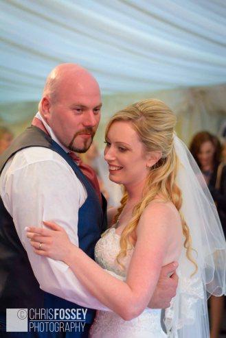 Salford Hall Best Western Warwickshire Wedding Photography Christina Adam-133