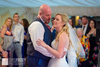 Salford Hall Best Western Warwickshire Wedding Photography Christina Adam-134