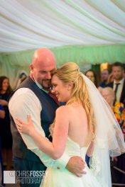 Salford Hall Best Western Warwickshire Wedding Photography Christina Adam-135