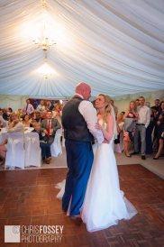Salford Hall Best Western Warwickshire Wedding Photography Christina Adam-136
