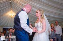 Salford Hall Best Western Warwickshire Wedding Photography Christina Adam-137