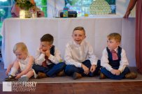Salford Hall Best Western Warwickshire Wedding Photography Christina Adam-138