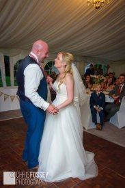 Salford Hall Best Western Warwickshire Wedding Photography Christina Adam-139