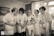 Salford Hall Best Western Warwickshire Wedding Photography Christina Adam-14
