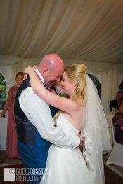 Salford Hall Best Western Warwickshire Wedding Photography Christina Adam-140
