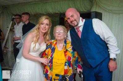 Salford Hall Best Western Warwickshire Wedding Photography Christina Adam-141