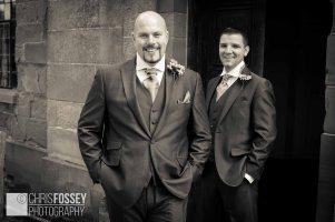 Salford Hall Best Western Warwickshire Wedding Photography Christina Adam-17