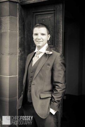 Salford Hall Best Western Warwickshire Wedding Photography Christina Adam-19
